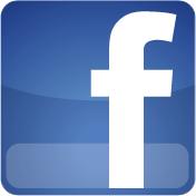 Leeszaal Vreewijk Facebook